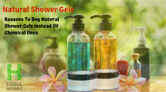 3-Reasons-To-Buy-Natural-Shower-Gels-Instead-Of-Chemical-Ones