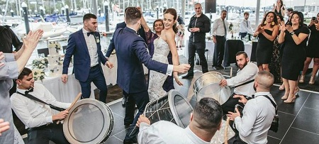 Sydney-wedding-venue