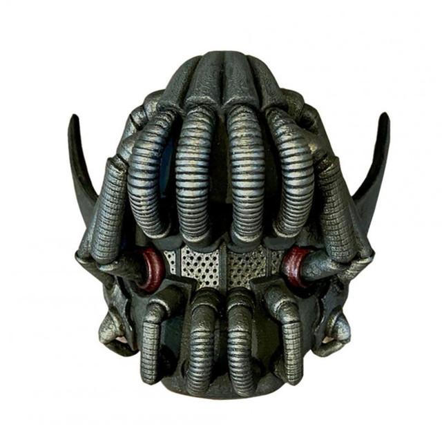 https://i.ibb.co/P4wMtT8/Bane-Face-Mask.jpg