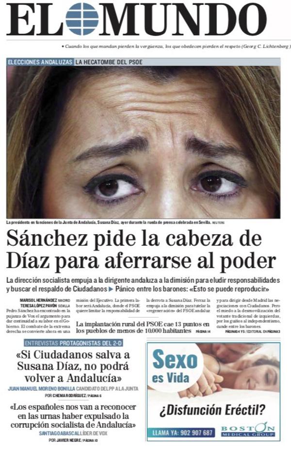 Fundación ideas y grupo PRISA, Pedro Sánchez Susana Díaz & Co, el topic del PSOE - Página 4 Iceta10