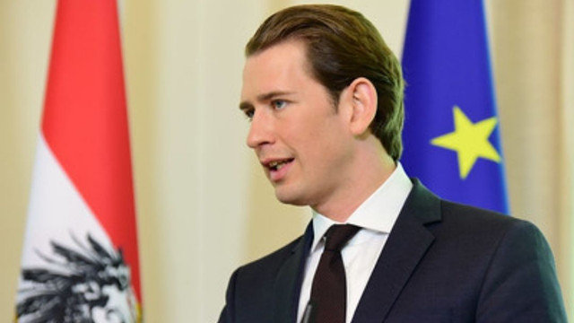 مساعي,سياسية,في,النمسا,لتشديد,الخناق,على,غير,الملقحين