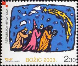 2003. year BO-I-2003