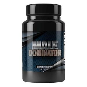 Male-Dominator.jpg