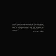 vlcsnap-2021-05-20-08h59m28s523