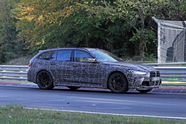 2020 - [BMW] M3/M4 - Page 23 44-E9-F91-F-FF0-D-4152-BF6-F-084-F7-CDBFB88