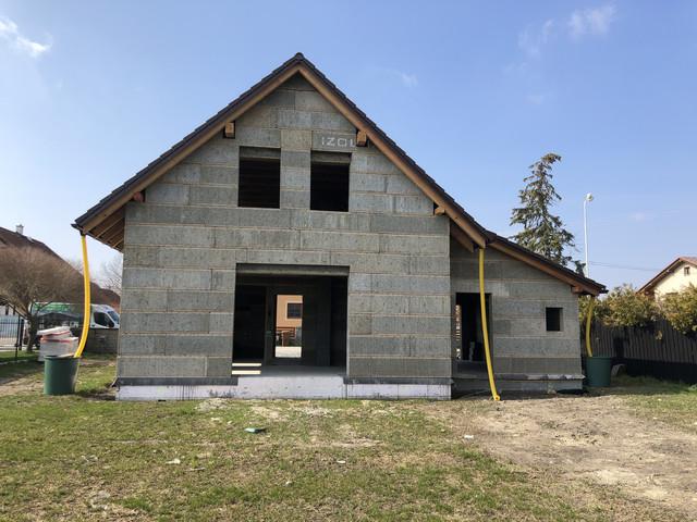 Otik-s-garazi3