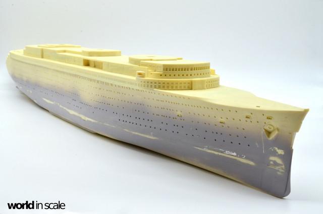 SS NORMANDIE - 1:350 v. OMK (OldModelKits) DSC-6500-1024x678