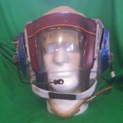 Bwing Pilot V4 Helmet April16 2017 05