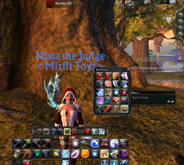 Screenshot-2020-12-18-172740