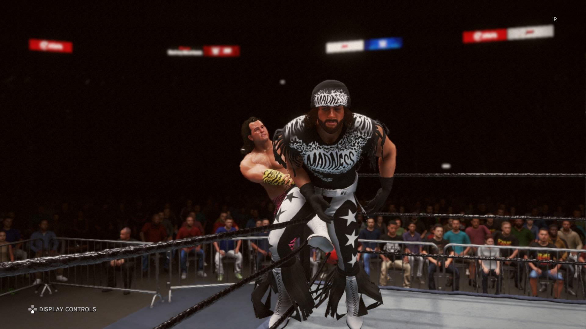 WWE-2-K20-20200126140831.jpg