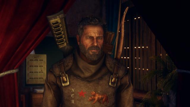 Fallout Screenshots XIV - Page 24 20201123104043-1