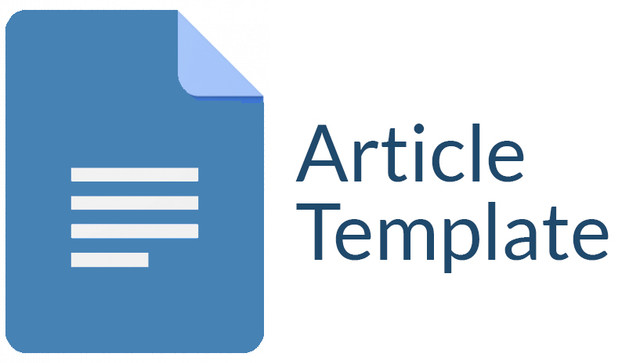 article-template2