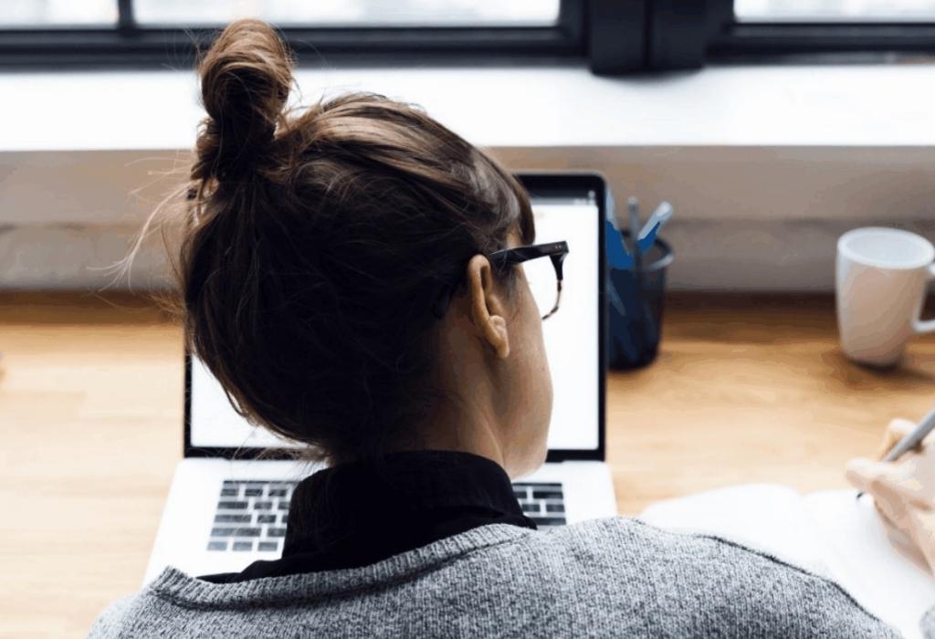 Online LQS Expert Connecting Jobs