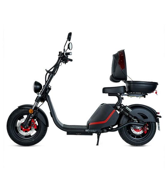 ikara-30-moto-electrica-matriculable-bateria-de-litio-60v-20ah-doble-asiento-negro-9