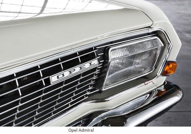 Une lumière sans danger : feu bleu pour l'Opel Grandland X 10-Opel-Admiral-290036