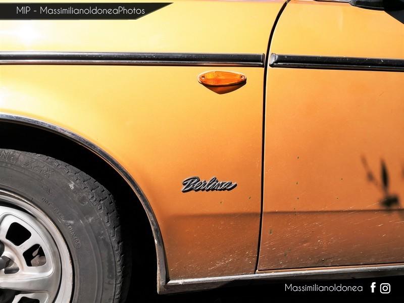 avvistamenti auto storiche - Pagina 40 Opel-Kadett-S-1000-CT474388-3