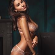 Fit-Naked-Girls-com-Valeriya-Kovalenko-nude-102