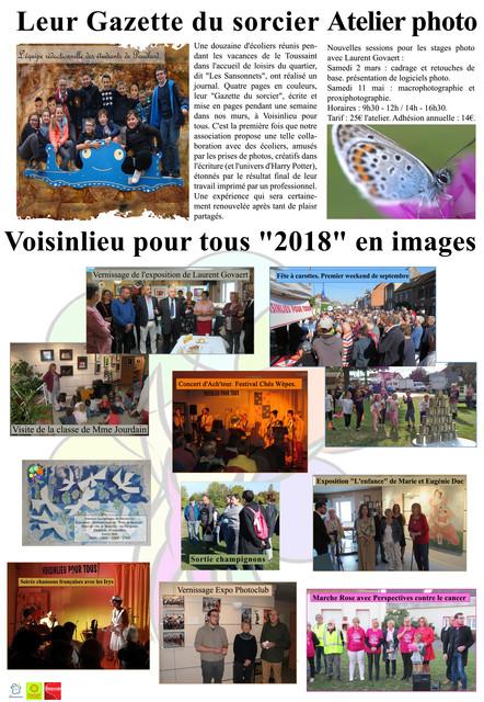 Gazette-En-Ligne-Page4.jpg