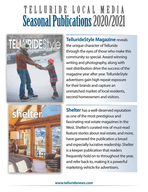 Winter-2021-Mags-and-Seasonal-Pubs-Rate-Sheets-General-2-pdf-extract-Page-1