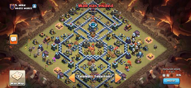 Screenshot-20201027-202851-Clash-of-Clans