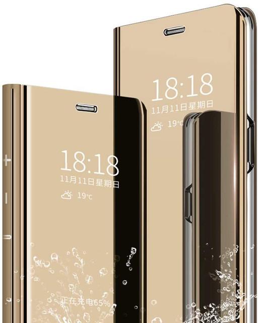 Лучшие Чехлы для Huawei P40 Lite E