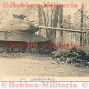 russischer-T-34-85-Panzer-Endkampf-Berlin-Dauerwald-1945-Kenn