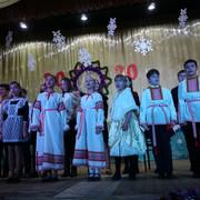 DSHIotchetnik-ZIMA2019-30