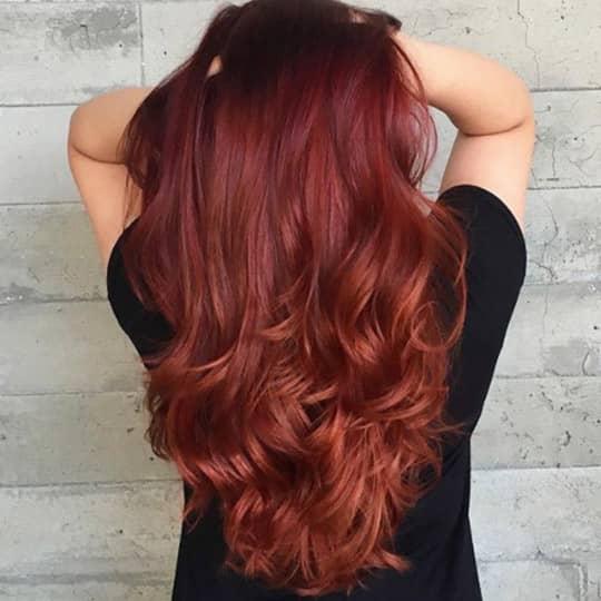 auburn -hair-color