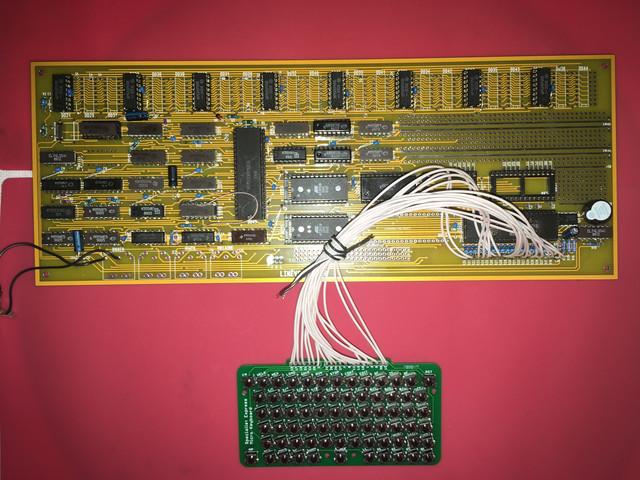 75-A99-DD6-6417-4-A9-B-9264-B358-F7-C0-A03-D.jpg