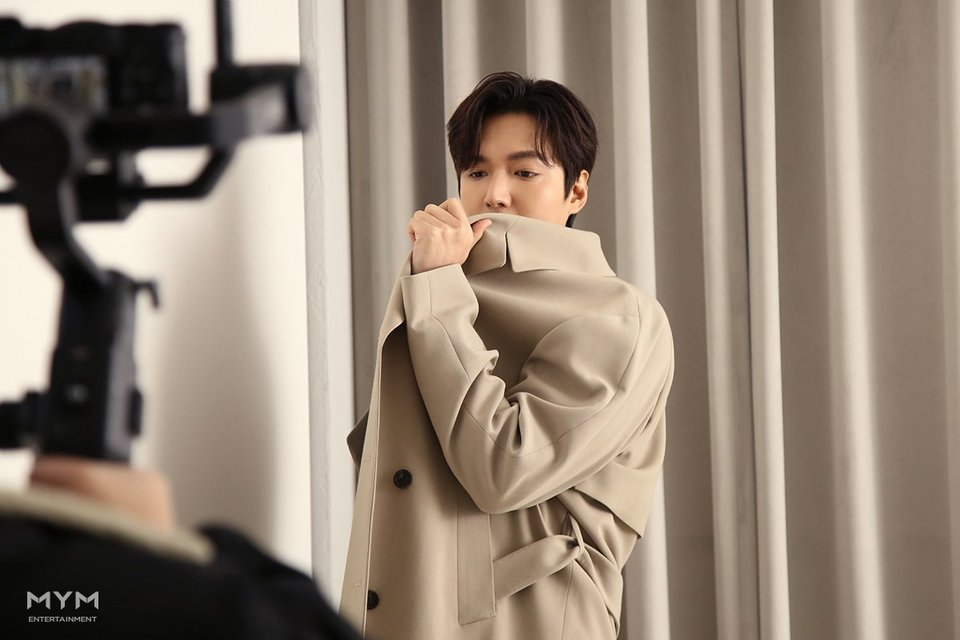 Lee-Min-Ho-Commercial-Shooting-Behind-the-Scene-part2-16-960