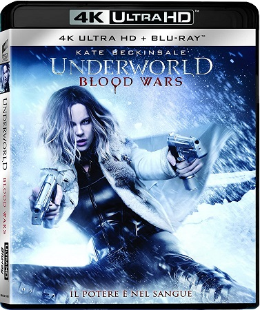 Underworld Blood Wars (2016) mkv UHD Bluray Untouched 2160p DTS-HD MA AC3 ITA ENG HDR HEVC - DDN