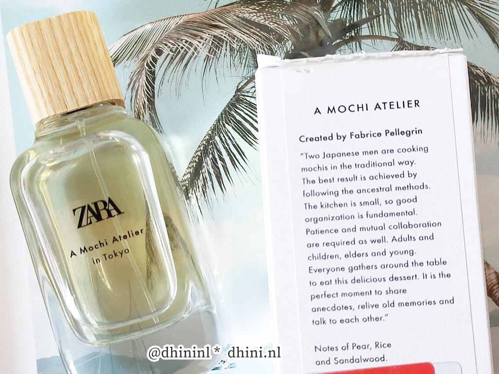 2021-Zara-Artisans-Collection2add