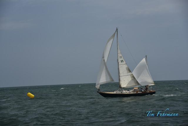 SARW-Shore-2021-04-24-134.jpg