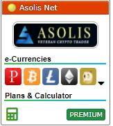 asolis2.png