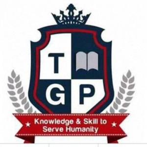 T.G.P