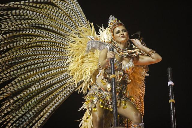 Brazil-Carnival-22