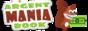 Argent Mania Book