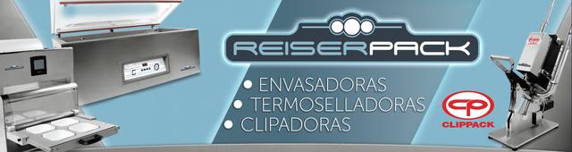 Reiserpack-marca