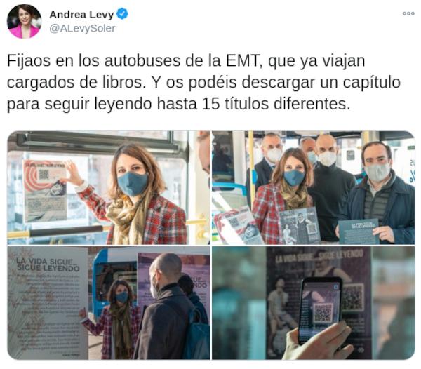 ¿Lo tiene ANDREA LEVY? - Página 8 Created-with-GIMP