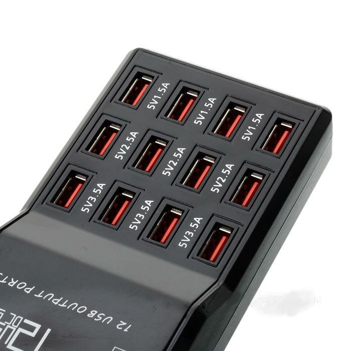 i.ibb.co/P5yPkmP/Adaptador-Hub-W858-12-Portas-USB-2-0-de-Alta-Velocidade-5.jpg