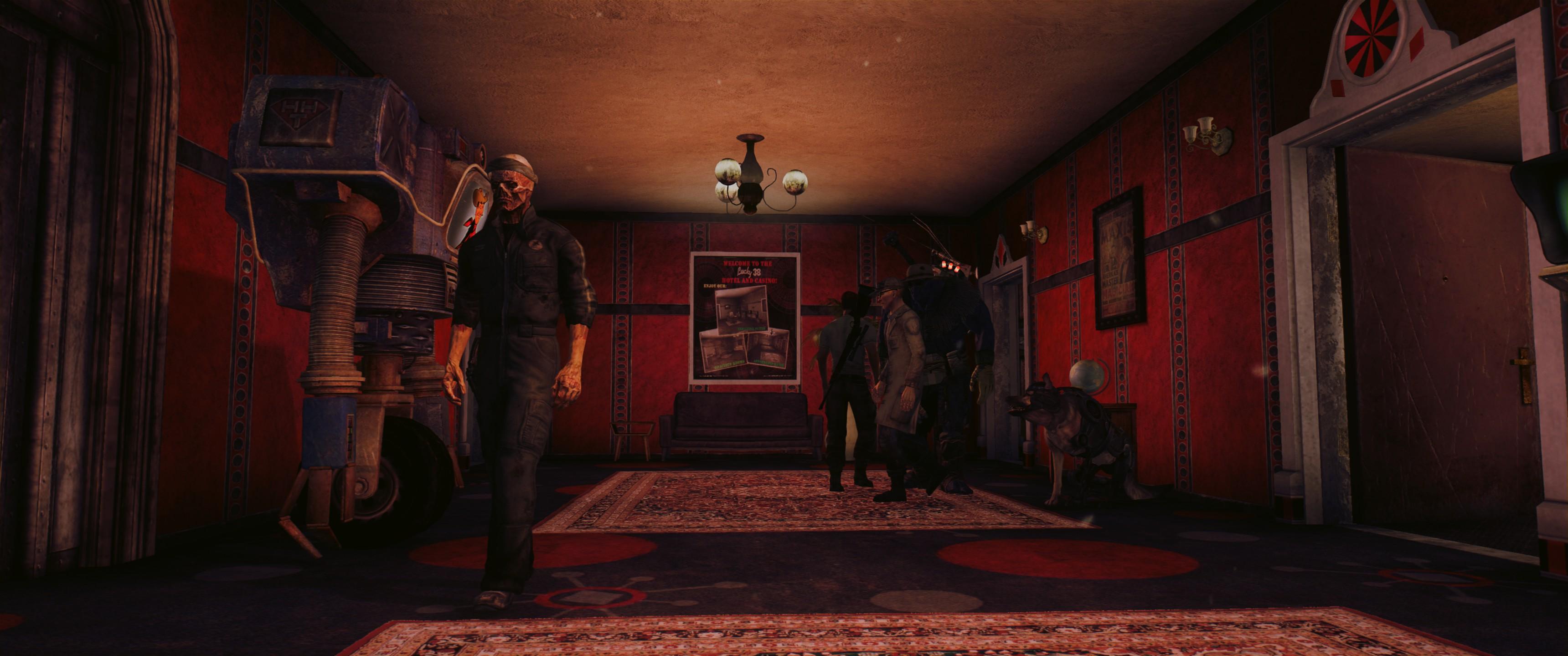 Fallout Screenshots XIII - Page 47 22380-screenshots-20190716203705-1