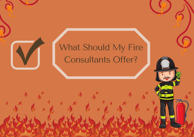 What-Should-My-Fire-Consultants-Offer