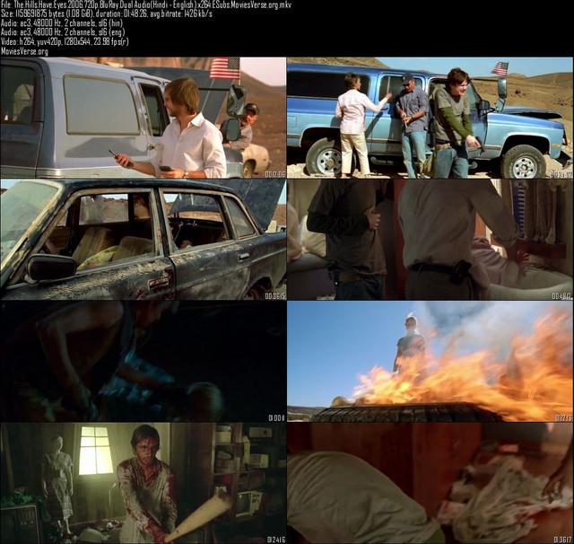 The-Hills-Have-Eyes-2006-720p-Blu-Ray-Dual-Audio-Hindi-English-x264-ESubs-Movies-Verse-org