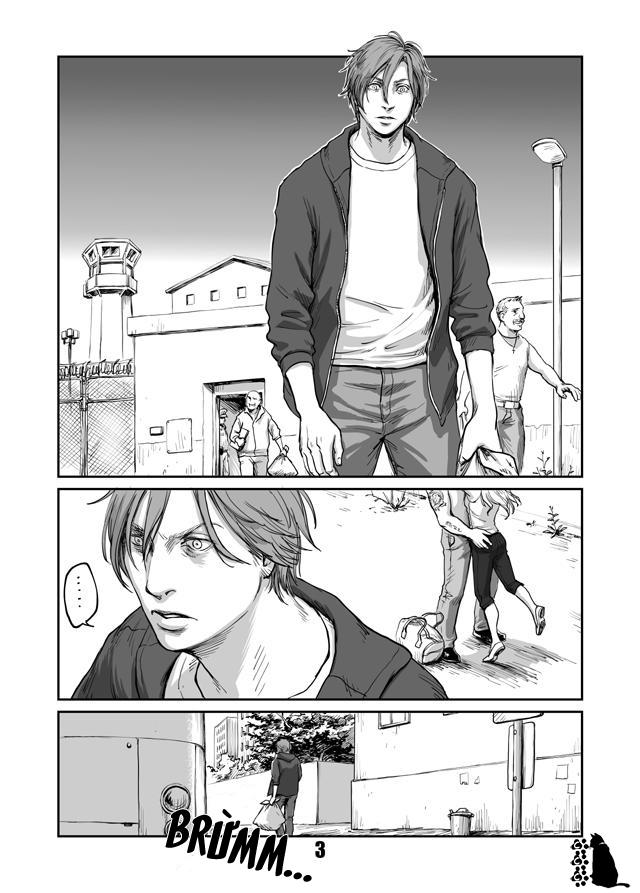 Kiseki to Amedama p02
