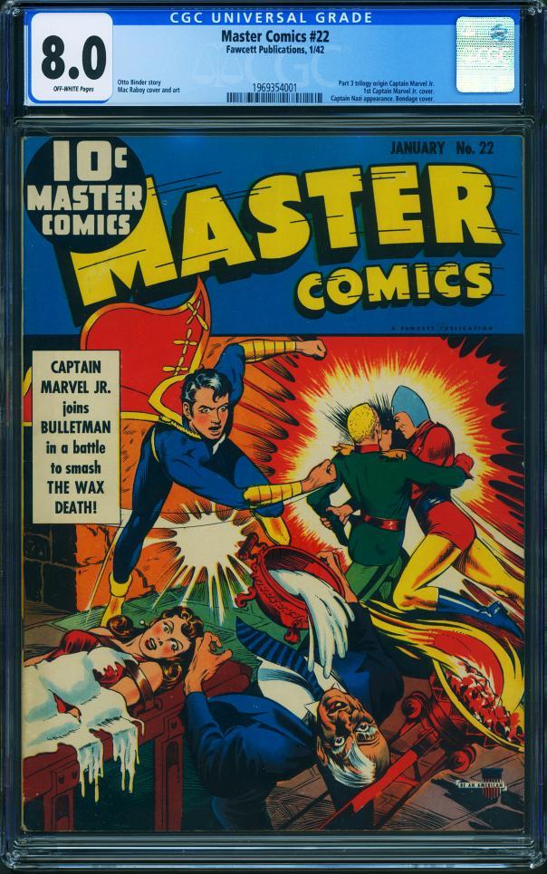 master22.jpg