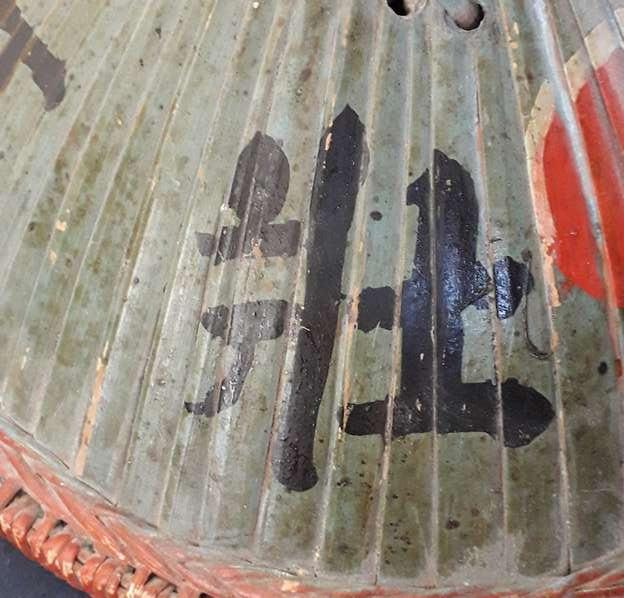 casques asiatique 20200406-110418