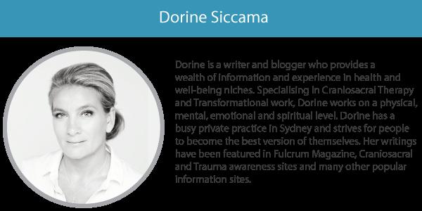 Dorine-Siccama-signature-blog
