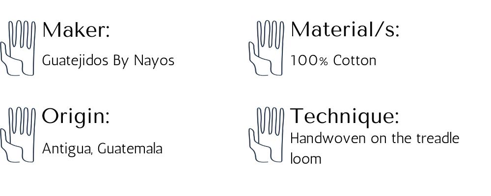 Copy-of-AMANO-PERU-PRODUCT-DESCRIPTIONS-6