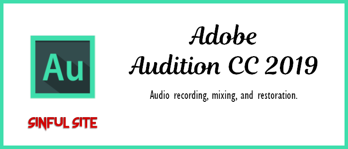 [Image: Audition-CC.png]