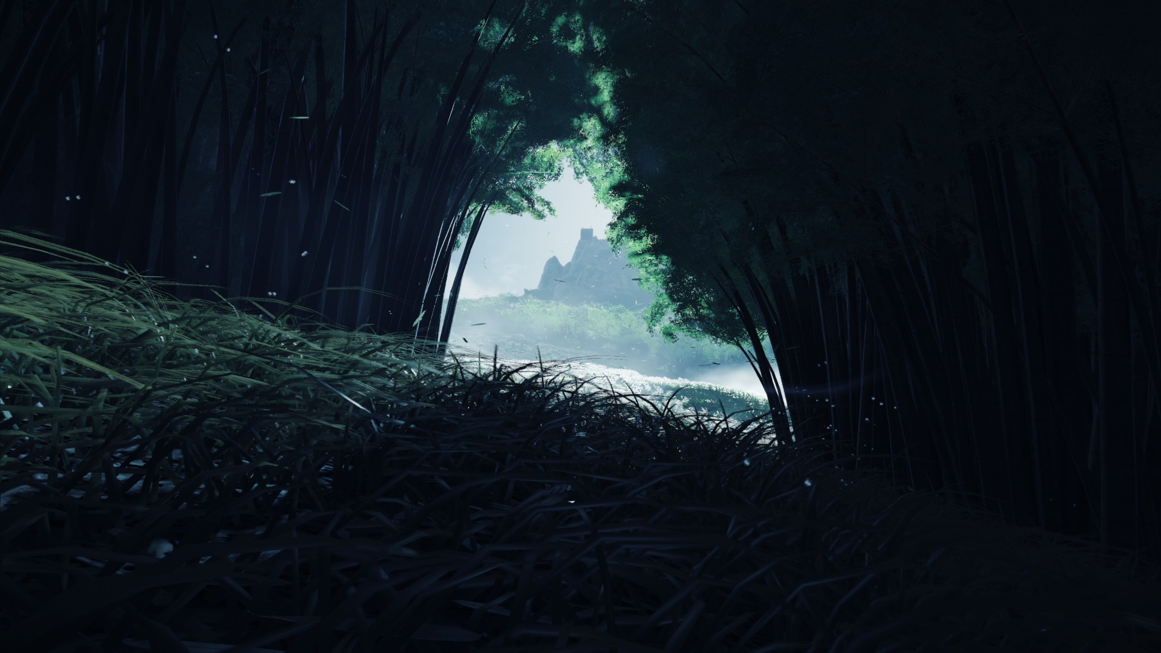 Ghost-of-Tsushima-20200723223248.png